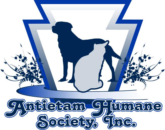 Antietam Humane Society